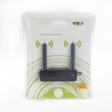 New Wireless Internet USB WiFi Network Adapter for Xbox 360 XBOX360 Console