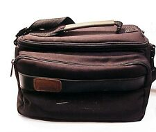 Tamrac LTX Series Camera Bag  | No 76 | Sized and Suitable for Digital |