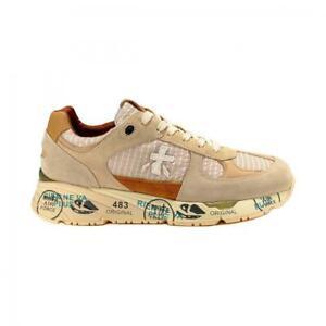 Premiata - Sneakers Scarpe Premiata Uomo Mase 4554