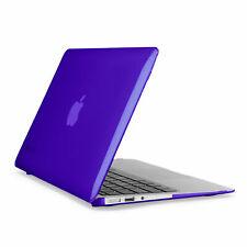 Speck Smartshell Case Macbook Air 11 Inch Ultraviolet Purple