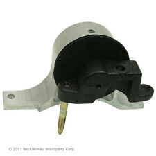 Beck/Arnley 104-1784 Engine Mount Right