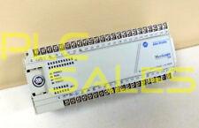 Allen Bradley 1761-L32BWA Series E  |  MicroLogix 1000 CPU  *READ*