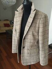 giacca quadro Barbour