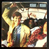 Gianni Morandi - Morandi & Morandi (SIGILLATO) - RCA Italiana - CD CD004024