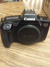 Canon Eos 650 Af 35mm Slr Film Camera