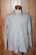 Hombre GAP con botón shirt-size: XL