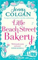 Complete Set Series - Lot of 3 Little Beach Street Bakery books by Jenny Colgan