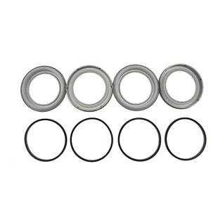 Disc Brake Caliper Repair Kit Centric 143.79005