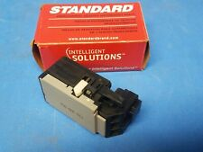 Standard Motor Products US-331 Ignition Switch | US331
