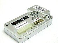 Kymco MOBILITY SCOOTER Controller 36000-LCA1-E00 D50745.04