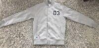 New Era - MLB NY New York Yankees Shirt Hoody Sweatshirt Gr M Neu Jacke