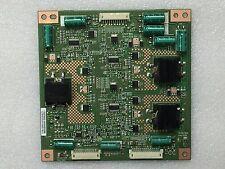 Vizio E650i-A2 LED Driver 55.64S03.DE0 4H+V3516.001/D