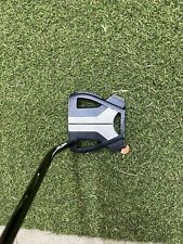 New listing TaylorMade M7032526 Golf Putter 33.5