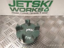yamaha shaft coupling 700cc waveblaster ect    jetski jet ski