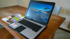 NOTEBOOK  pc portatile rm one (asus)
