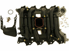 For 1996-1997 Mercury Cougar Intake Manifold Upper API 97147DJ 4.6L V8