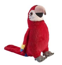 PetJes 991772 Anipals Red Parrot Large