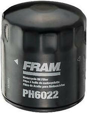 Fram Replacement Oil Filter PH6022