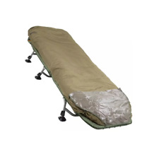 Chub Vantage Thermal Bed Cover NEW Fishing Camping SALE *RRP £69.99*