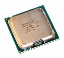 Intel EU80570PJ0876M Core 2 Duo E8500 3.16GHz Socket T LGA775 Processor SLAPK