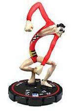 Heroclix Hypertime - #100 Plastic Man