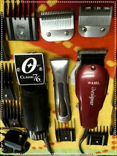 PROFESSIONAL PRE-OWNED CLIPPERS and TRIMMERS, (((((( SL-05)))))