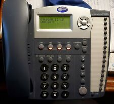 Atampt 945 Small Business System Speakerphone Read Description
