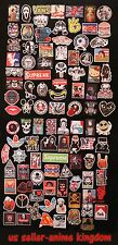 USA Seller 100 Skateboard Vinyl Sticker Skateboard cool stickers Not Random Lot