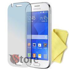 5 Pellicola per Samsung Galaxy ACE 4 G357 Pellicole Proteggi Schermo
