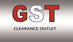 GST Clearance Outlet