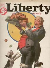Liberty - 1924