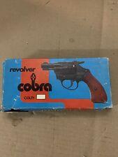 Pistola in vendita Giocattoli d'epoca | eBay
