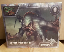 Wyrd The Other Side Gibbering Hoards - Alpha Crawler Titan Box NEW