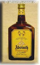 GOTTESAUGE ABSINTH MIT 30 mg THUJON - GÖTTLICH