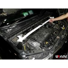 Ultra Racing For Toyota Vios / Toyota bB / Yaris Verso Front Strut Bar Tower Bar