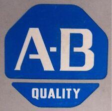 Allen-Bradley Photo Switch 42DRP-5000 NIB