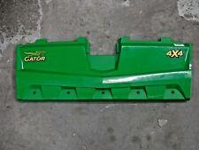 GATOR: TAIL GATE PANEL PART # M161028