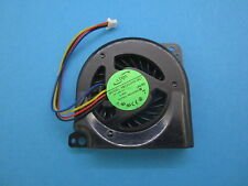Lüfter CPU Fan für Toshiba R700 R750 R830 R835 Series