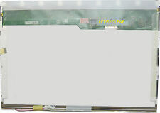 "GENUINE APPLE MACBOOK A1181 13.3"" LCD SCREEN WXGA"