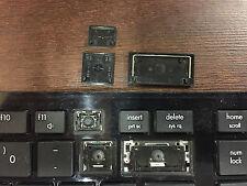 Una chiave per HP ProBook 4410S 4510S 4515S 4710S 4750S 516884