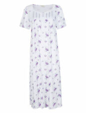 Marks and Spencer Nightdresses Shirts Women's Lingerie & Nightwear