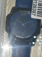 DISNEY PARKS Mickey Mouse WATCH Blue  for Men - NEW