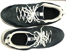 mens caterpillar shoes  Used