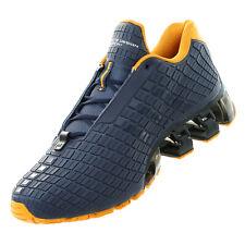 Porsche Design Sport Adidas Bounce S3 Sneaker Selten Schuhe Rare Shoe Neu in OVP