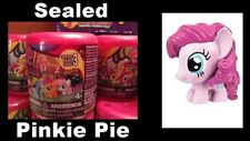 NEW + SEALED My Little Pony PINKIE PIE Squishy Fashems Series 3 Figure Mashems