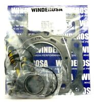 Winderosa Top End Gasket Set Polaris Indy/SKS/Classic 400 1984-1991