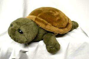 Lou Rankin Turtle Plush