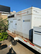 Diesel Generator 150kw