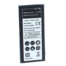YN4L® Replacement Battery for Samsung Galaxy A310; A3(2016); A310F; EB-BA310ABE