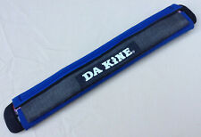 Winsurfing Footstrap DaKine - Vintage Extra Long - Rare Old School